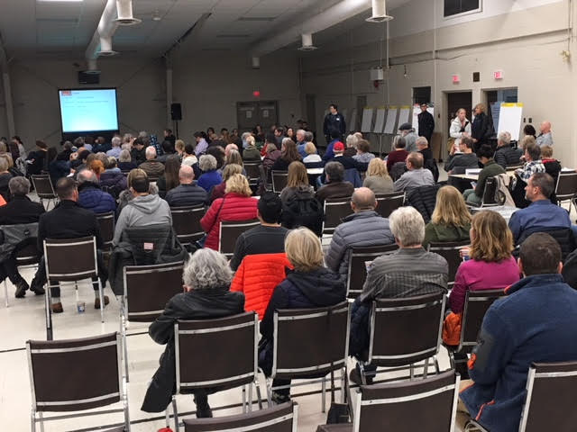 bowness info session 3